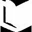 Publikacje Ico