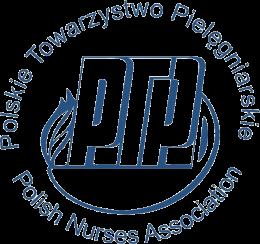 Logo PTP Stare Nieb