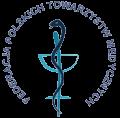 Fptm Logo S