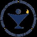 Icn Logo S