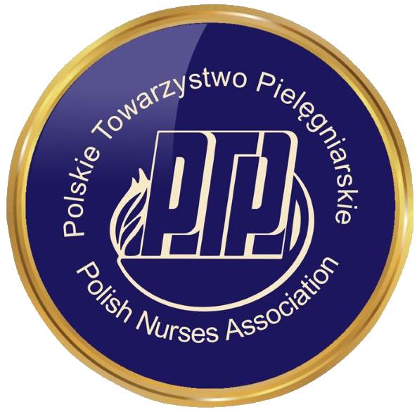 Ptp Patronaty Logo