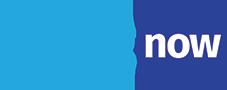 Logo NursingNow