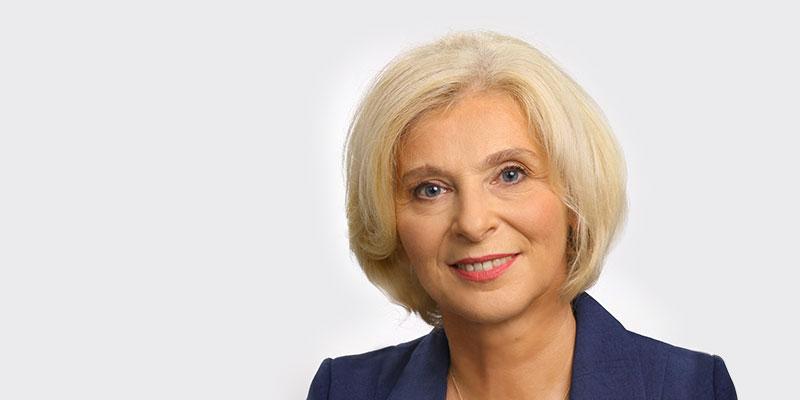 Dorota Koziel