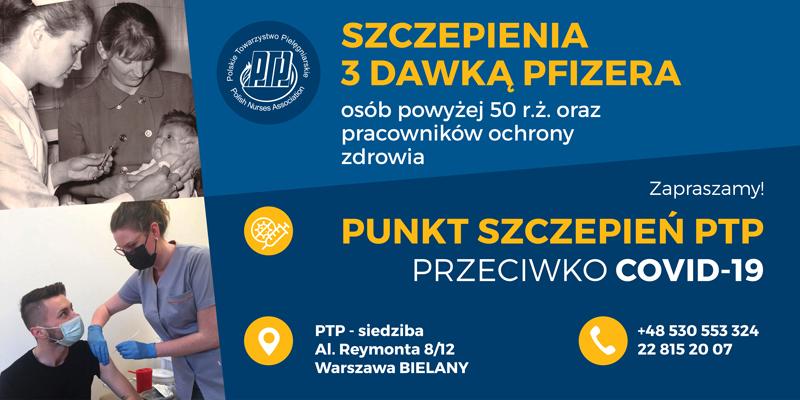 Banner 3 Dawka