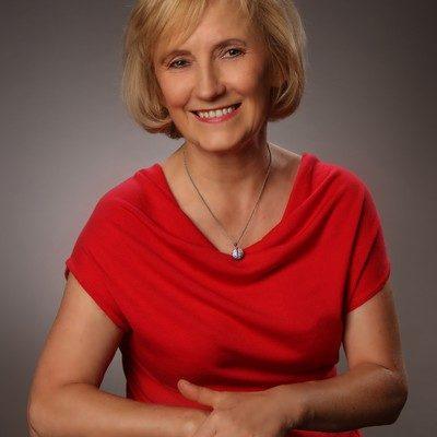 Grazyna Wojcik